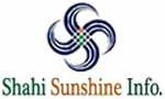 SHAHI SUNSHINE INFO