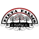 PIRTA FARMS