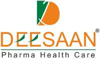 DEESAAN PHARMA HEALTH CARE