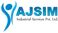 AJSIM INDUSTRIAL SERVICES PVT. LTD.