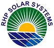 RHP SOLAR SYSTEMS