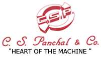 C. S. PANCHAL & CO.