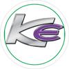 KRISHNA ENGINEERING