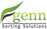 GENN CONTROLS INDIA PRIVATE LIMITED