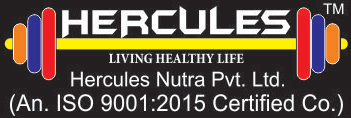 HERCULES NUTRA PRIVATE LIMITED