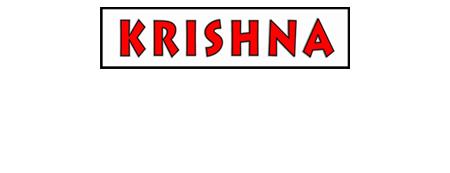 KRISHNA ENGINEERS