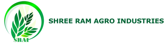 SHREE RAM AGRO INDUSTRIES