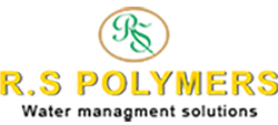 R. S. POLYMERS