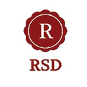 RSD - MANUFACTURER OF  INTERLOCKING PAVER & CHEQUERED TILES