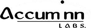 ACCUMINN LABS
