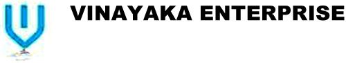 VINAYAKA ENTERPRISE