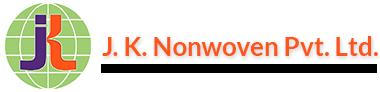 J. K. NON WOVEN PVT. LTD.