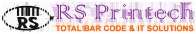 R & S PRINTECH PVT. LTD.