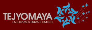 TEJYOMAYA ENTERPRISES PVT. LTD.