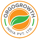 ORGOGROWTH INDIA PVT. LTD.