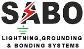 SABO SYSTEMS PVT. LTD.