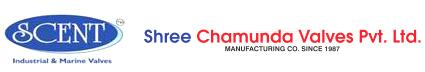 SHREE CHAMUNDA VALVES PVT. LTD.