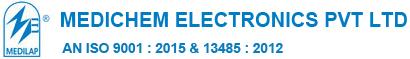 MEDICHEM ELECTRONICS PVT LTD