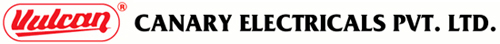 Canary Electricals Pvt. Ltd.