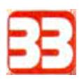 B. B. METAL CORPORATION