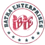 BATRA ENTERPRISES