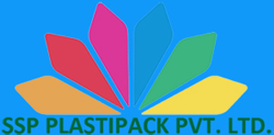 SSP PLASTIPACK PRIVATE LIMITED