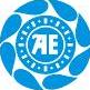 ALFATECH ENGINEERS PVT. LTD.