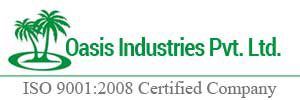 OASIS INDUSTRIES PVT. LTD.