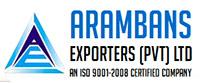 ARAMBANS EXPORTERS PVT. LTD.