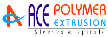 ACE POLYMER EXTRUSION