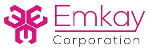 EMKAY CORPORATION