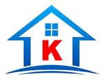 KAUSHAL INFRATECH PVT LTD