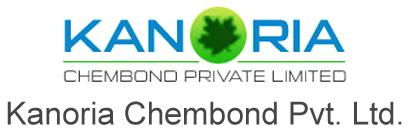 Kanoria Chembond Pvt. Ltd.