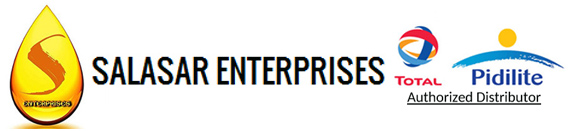 Salasar Enterprises