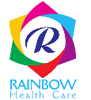 RAINBOW HEALTH CARE PRODUCTS