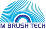 M. BRUSH TECH