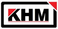 KARMYOG HI-TECH MACHINERIES