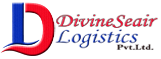 DIVINESEAIR LOGISTICS PVT. LTD.