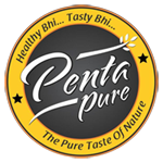 PENTA PURE FOODS