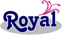 ROYAL EDUCATIONAL STORES
