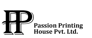 PASSION PRINTING HOUSE PRIVATE LIMITED