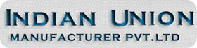 INDIAN UNION MANUFACTURER (P) LTD.