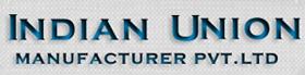 INDIAN UNION MANUFACTURER (P) LTD.