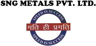 SNG METALS PVT. LTD.