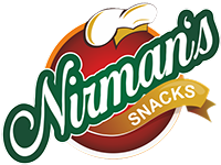 NIRMAN SNACKS PVT LTD.