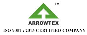 ARROW TECHNICAL TEXTILES PVT LTD