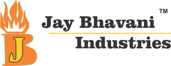 JAY BHAVANI INDUSTRIES