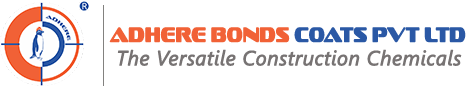 ADHERE BONDS COATS PVT. LTD.
