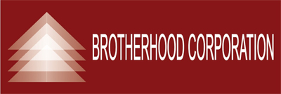 BROTHERHOOD CORPORATION
