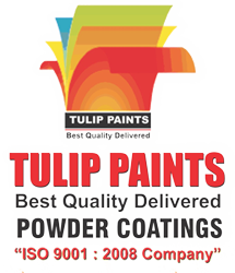 TULIP PAINTS